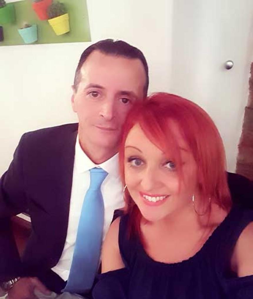 Insegnante di Danza - Sosa Academy - Mario Maccallini e Stefania Colosimo