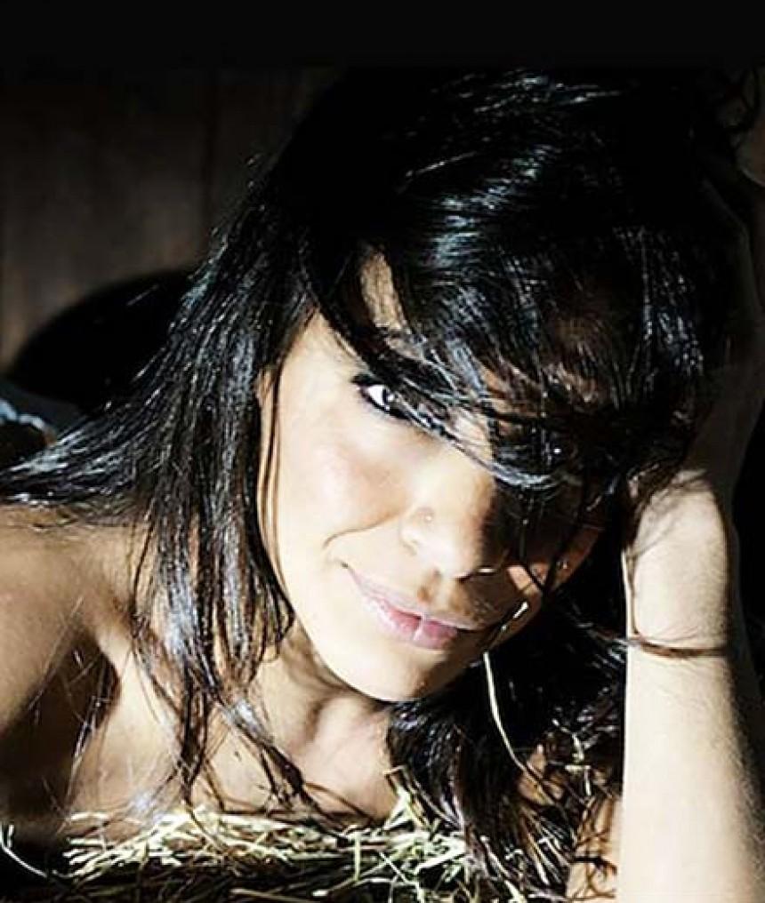 Insegnante di Danza - Sosa Academy - Sandy  Ramos
